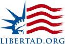 Libertad.org