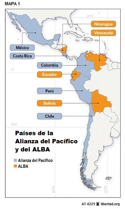 Mapa 1 - AT 4221